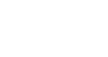 Cambridgeshire Music Hub