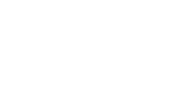 Kings Lynn Arts Centre