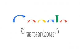 Top tips to improve your websites SEO