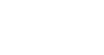 Eve Youngman