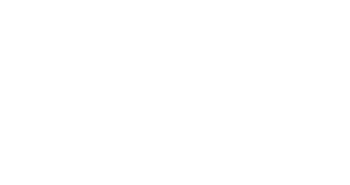Production Plus