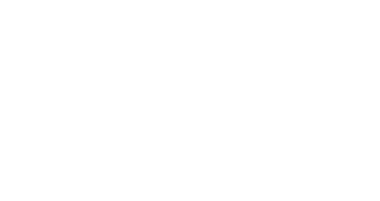 Samantha Harvey