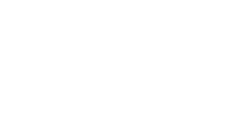 SWP Group