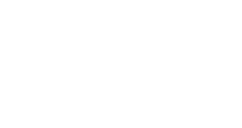 The Bridge First Aid