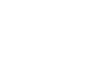Udderly Green