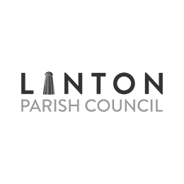Linton Parish Council
