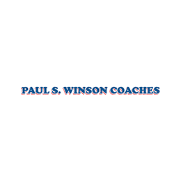 Paul S. Winson Coaches