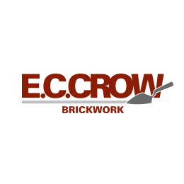 E C Crow Brickwork