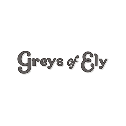 Greys of Ely