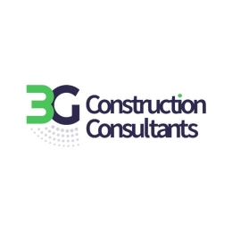 3G Construction Consultants