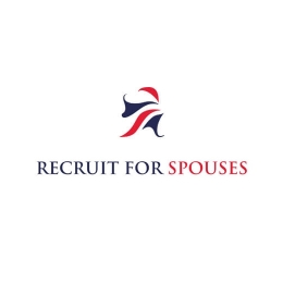 Recruit for Spouses